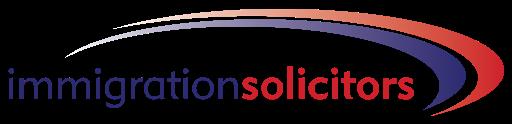 Logo Spring One